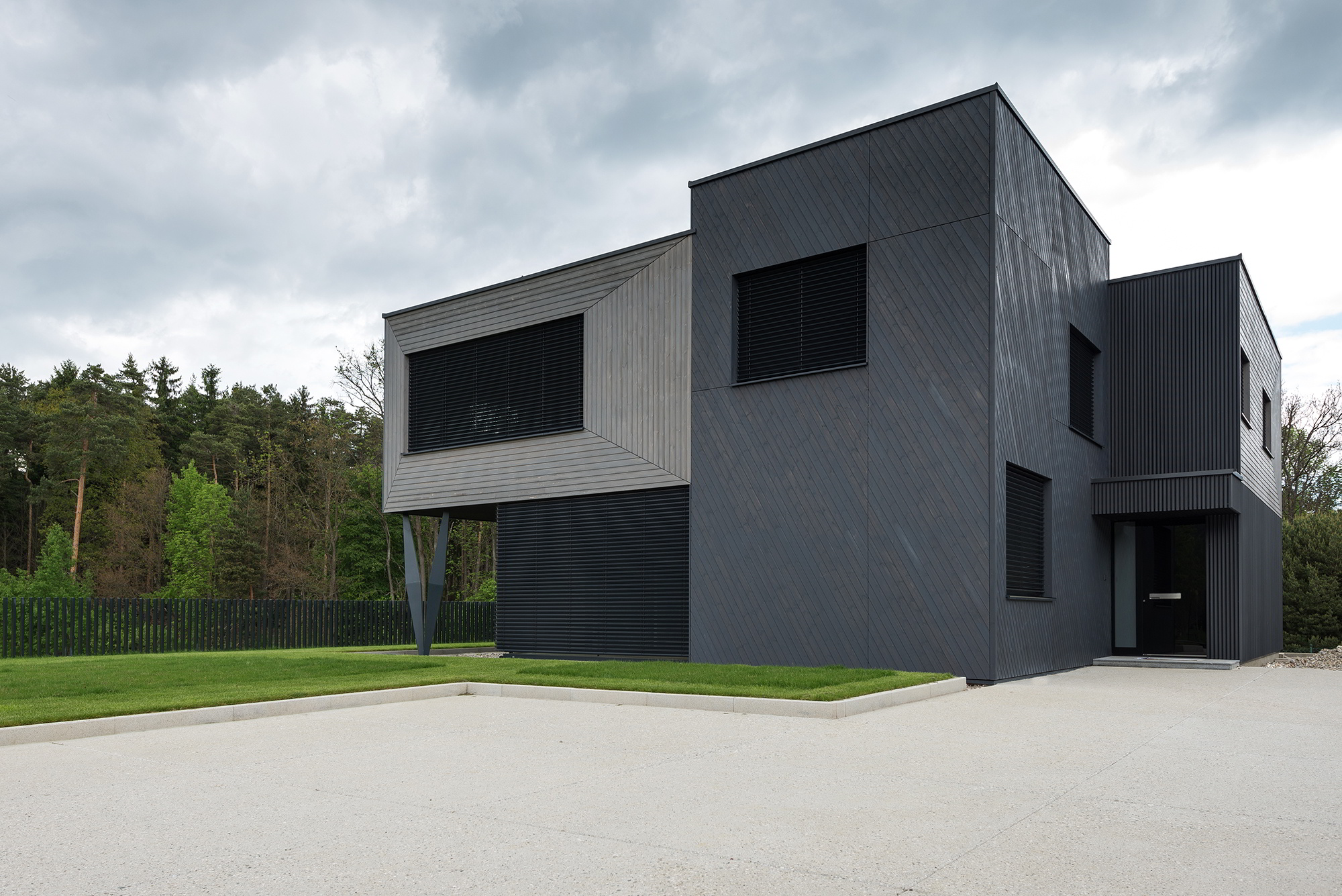 house rp 1