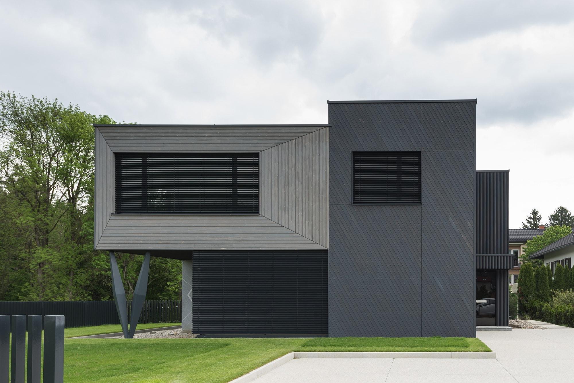house rp 7