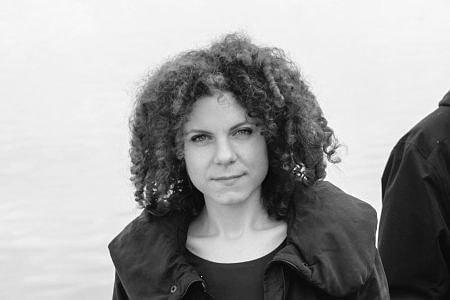 SoNo - Nina Tešanović